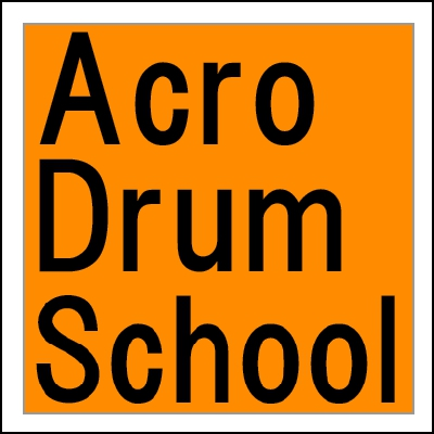 Acro Drum School