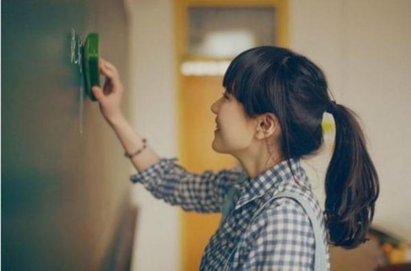 花火中国語教室