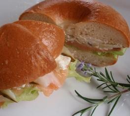 手作りパン教室plane bread
