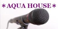 AQUA HOUSE MUSIC|大阪のボーカル・アカペラ・ゴスペル教室