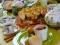 天然酵母パン教室 シャンティブランチ