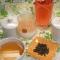 紅茶とアロマの教室 TEA CANDY