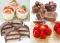 洋菓子&シュガークラフト教室「Taste of Sugar」