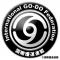 護道オフィシャルサイト