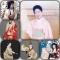 藤間亜寿賀の藤間流日本舞踊教室