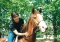 乗馬クラブ 明石乗馬協会