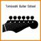 Tomiyoshi ギター教室 川口教室