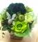 Rambas flower salon