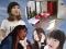 ボーカルレッスン・ボイストレーニングは目黒のボーカルスクールリズムセブンアカデミー