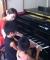 森るり子音楽教室