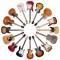 むらかみギター教室
