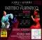 Sentido Flamenco