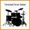 Tomiyoshi Drum School (ドラム・パーカッション教室)