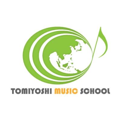 戸田ギター教室