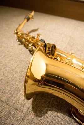 Sax Artist -uzu-[大阪|堺|梅田]サックス|教室|楽譜