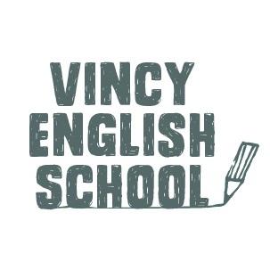 Vincy English School