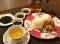 アンティークと台湾茶の店 ChaRaku(チャラク)