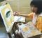 アート溝の口絵画教室