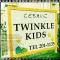 絵本の英語教室TWINKLE-KIDS(神戸市北区)